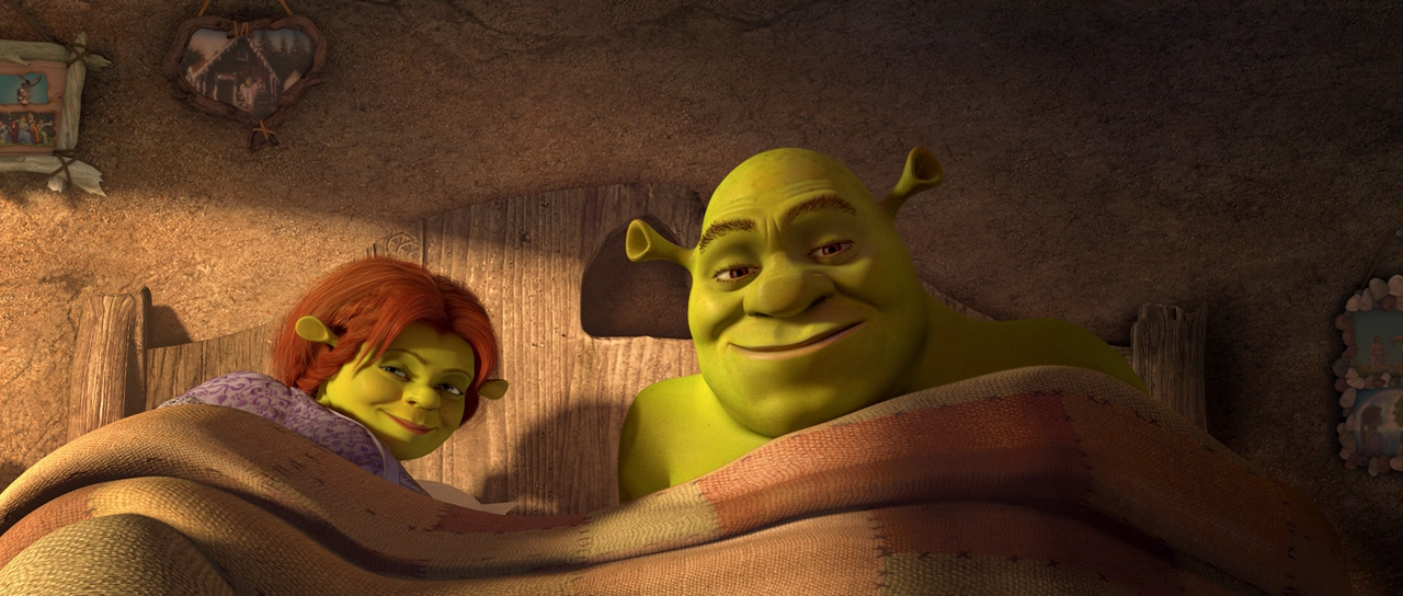 [Other] - Shrek.Forever.After.2010.720p.BluRay.x264 ...