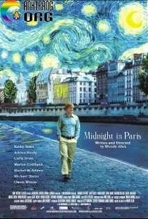 NE1BBADa-C490C3AAm-E1BB9E-Pari-Midnight-In-Paris