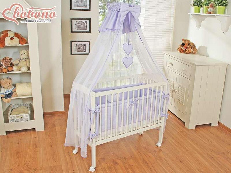 Culla neonato agganciabile al letto di mamma pap for Lettino trasformabile usato