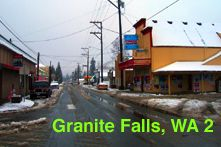 granite falls dating The city of granite falls is always looking for motivated individuals with diverse  backgrounds to sit on  posting date: aug 18, 2016 end date: open until filled.