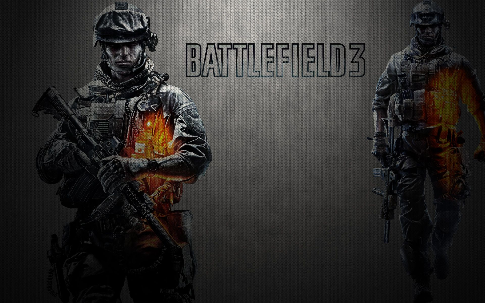 28 best Battlefield 3 PC Game images on Pinterest
