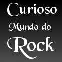 http://curiosomundodorock.blogspot.com/