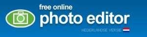 Editor poze online
