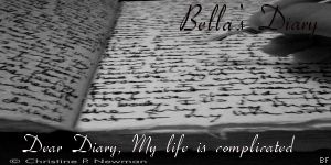 Bella's Diary