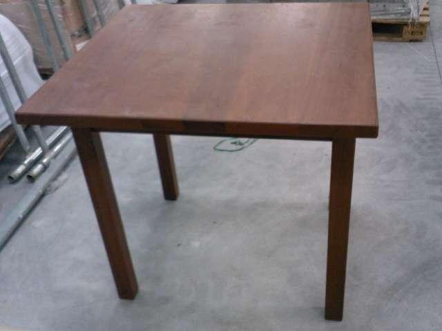 Mobile tavolo scrivania piccola geometra architetto for Scrivania piccola
