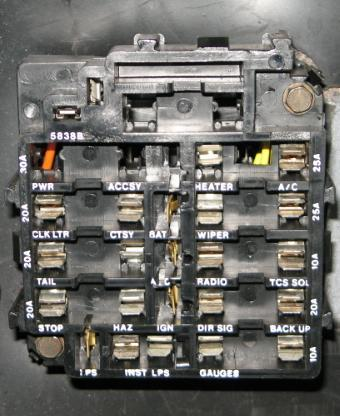 nova fuse box wiring diagram site 68 nova fuse box on wiring diagram camaro fuse box 1977 camaro fuse box dodge sportsman