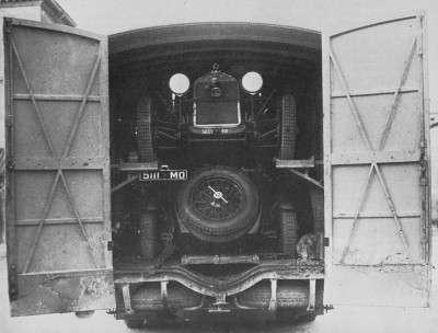 1930s20scuderia20ferrar.jpg