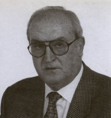Francisco Aldeguer