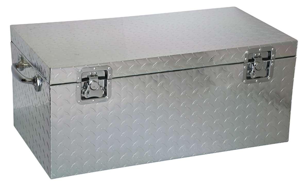 liste de cr maill re de thibault m et amandine l malle cantine top moumoute. Black Bedroom Furniture Sets. Home Design Ideas